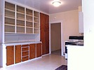Floorplan Image 11413Kitchen
