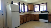 Floorplan Image 15135Kitchen
